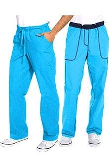 tall: Ecko Men's Greenwich Reverse Scrub Pants