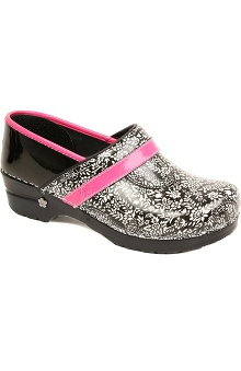 koihappiness.com: Koi by Sanita Women's Professional Fandangle Shoe
