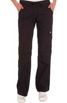 tall: Orange Standard Women's Laguna Cargo Pant