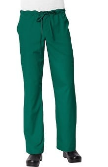 Orange Standard Men's Dockweiler Scrub Pant