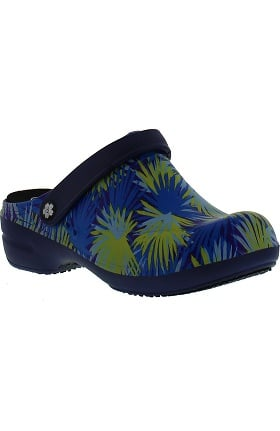 Clearance Koi By Sanita Women's Palm Clog