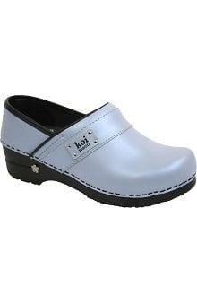 shoes: Koi by Sanita Women's Professional Lindsey Patent Shoe