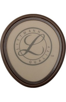3M Littmann Tunable Diaphragm