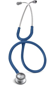 "littman: 3M Littmann Classic II Pediatric 28"" Stethoscope"