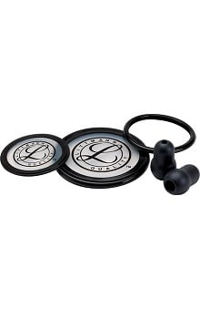 Parts and Accessories by 3M™ Littmann® Cardiology III™ Stethoscope Spare Parts Kit