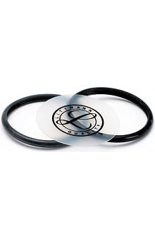 Parts and Accessories by 3M™ Littmann® Classic II Pediatric or Infant Stethoscope Spare Parts Kit