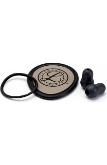 Parts and Accessories by 3M™ Littmann® Lightweight II S.E. Spare Parts Kit