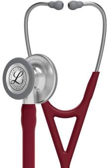 "3M™ Littmann® Cardiology IV™ 27"" Stethoscope"