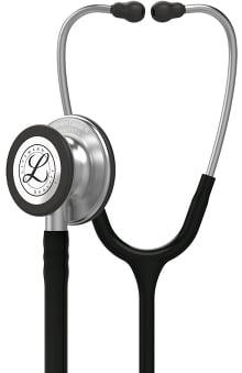 "3M Littmann Classic III™ 27"" Stethoscope"