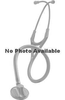 "3M Littmann Master Cardiology 27"" (Black Edition) Stethoscope"