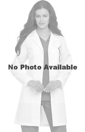 Your Lab Coats for Women Superstore - Discount Deals