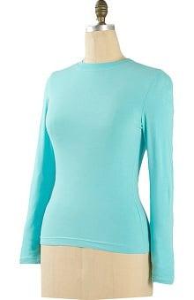 Clearance Landau Women's Long Sleeve T-Shirt