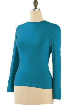 Clearance Landau Women's Long Sleeve T-Shirt