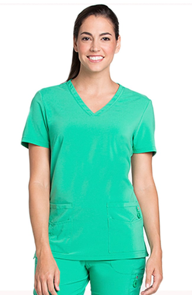 Get Fast Shipping & Low Prices on Women's Scrubs, Men's Scrubs, Lab Coats and Work Scrubs for Nurses, Doctors, Dentists and Dental Hygienist at Jens Scrubs.