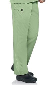unisex pants: ScrubZone by Landau Unisex Scrub Pant