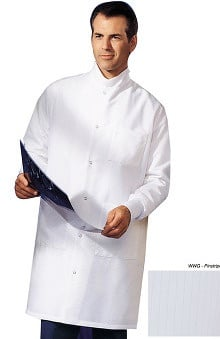 labcoats: Landau Unisex Barrier Lab Coat
