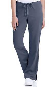 petite: Urbane Ultimate Women's Drawstring Pant