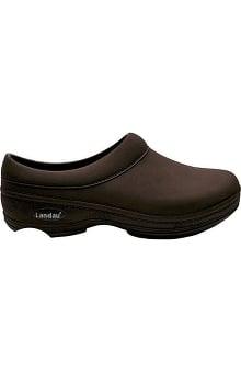 Clearance Landau Footwear RX Unisex Comfort Clog