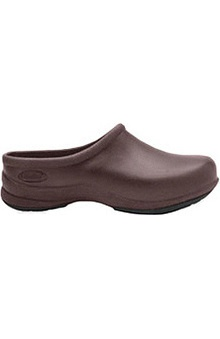 shoes: Landau FootWeaRX Unisex Revive Nursing Shoe