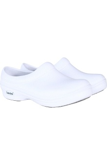 Clearance Landau Footwear RX Unisex Revive Nursing Shoe