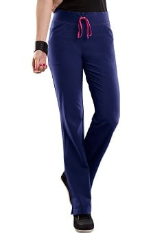 tall: Smitten Women's Backstage Flare Pant