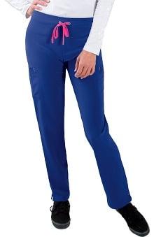 tall: Smitten Women's Skinny Amp Scrub Pant