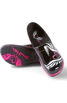 Smitten Women's Style Seeker Shoe
