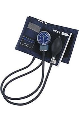 Mabis Signature Aneroid Sphygmomanometer