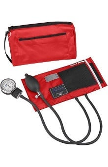 Mabis MatchMates Aneroid Sphygmomanometer Kit