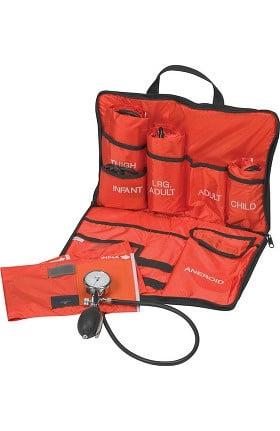 Mabis Medic-Kit5 EMT Kit