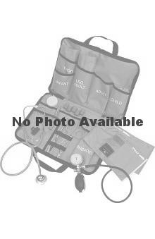 stethoscopes: Mabis Deluxe EMT Kit