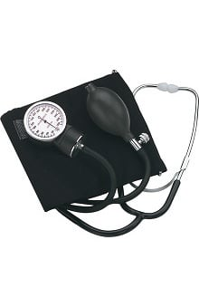 Mabis Self-Taking Home Blood Pressure Kit