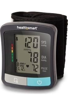 Mabis HealthSmart® Standard Series Universal Wrist Digital Blood Pressure Monitor
