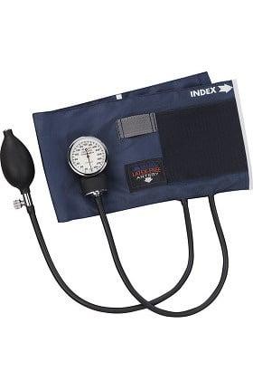 Mabis Precision Latex-Free Aneroid Sphygmomanometer