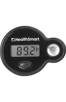 Mabis HealthSmart Bio Relax Trainer Biofeedback Device