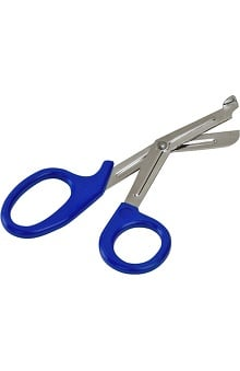 Mabis Precision Cut Stainless Steel Shears 7.5&Quot;