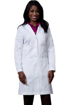 Medelita Women's Estie iPad Lab Coat