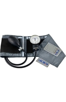 stethoscopes: MDF Professional Blood Pressure Monitor