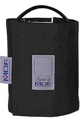 Clearance MDF® Newborn Single Tube Blood Pressure Cuff