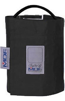 MDF® Infant Single Tube Blood Pressure Cuff