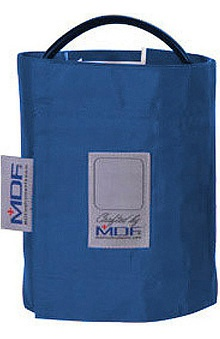 Clearance MDF® Infant Single Tube Blood Pressure Cuff