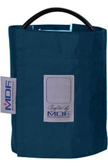 Clearance MDF Pediatric, Single Tubed, Latex-Free Blood Pressure Cuff