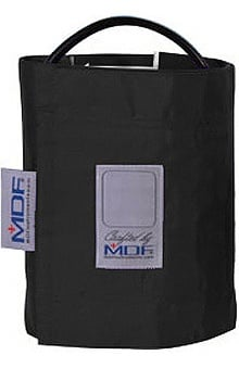 MDF® Large Adult Single Tube Blood Pressure Cuff