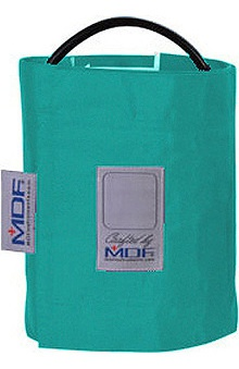 Clearance MDF® Large Adult Single Tube Blood Pressure Cuff