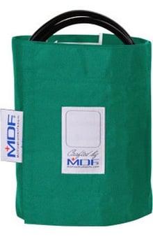 Clearance MDF® Thigh Single Tube Blood Pressure Cuff