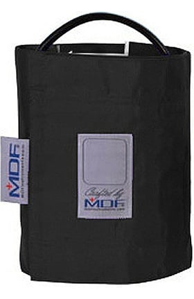 MDF® Thigh Single Tube Blood Pressure Cuff