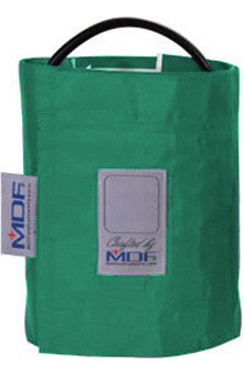 MDF® Adult Single Tube Blood Pressure Cuff