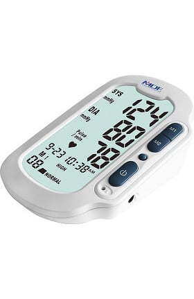 MDF Instruments Lenus® Digital Arm Blood Pressure Monitor