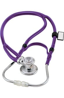stethoscopes: MDF Deluxe Sprague Rappaport 2-In-1 Stethoscope
