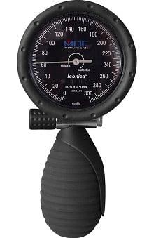 MDF® Iconica™ Palm Aneroid Sphygmomanometer